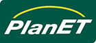 PlanET Biogas Solutions Logo